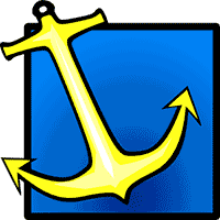 Yellow_Anchor