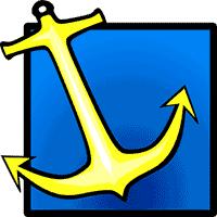 Yellow_Anchor