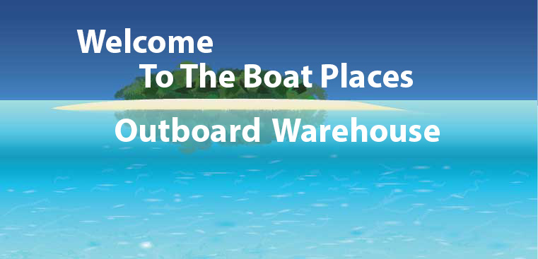 Boat Place Warehouse