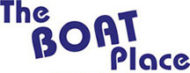 The Boat Place Logo